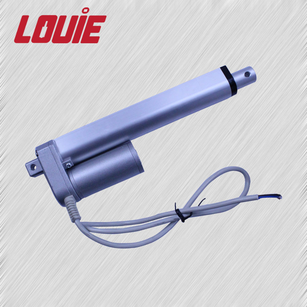 12v Dc Motor For Tv Lift Buy 12v Dc Motor Dc Motor For