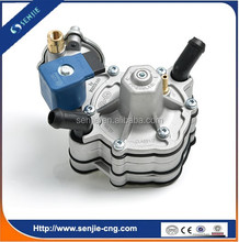 AT-09 Tomasetto LPG Reducer for Car LPG Conversion Kit