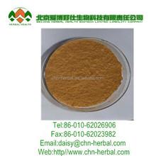 pure Raphanus Sativus L./radish seed extract