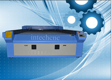 direct sales portable laser cutting machines 80w Intechcnc of 1525 for Print,Industry,Advertising,Model,Stone,Studio