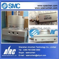 (SMC Pneumatic components)AL430-02-2S-2-L HYDRAULIC CYLINDER