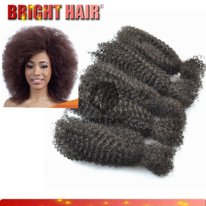 Where Is The Best Place To Buy Real Hair Extensions Prices Of Remy