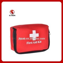 The best selling first aid kit