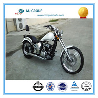 Euro 150CC Cheap Chinese Motorcycle / Best selling 110cc gas motorcycle