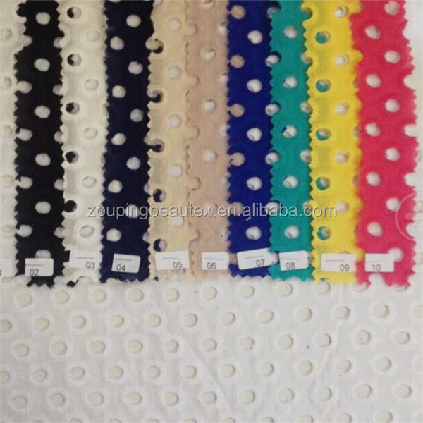 100% cotton swiss voile embroidery lace fabric with holes 2.jpg