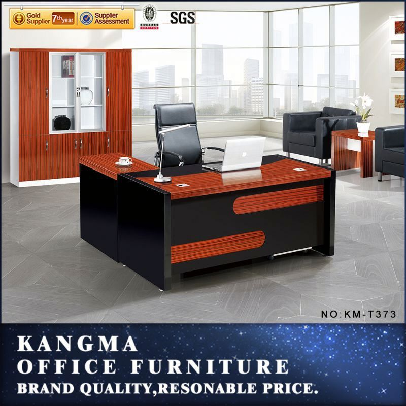 Wood office furniture manufacturers solid