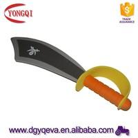 EVA Foam Pirate Swords for Kids Play