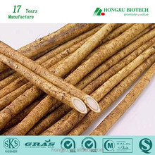 ISO Factory Supply Great Burdock Achene Root Extract