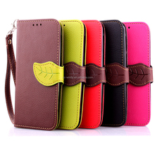 For htc desire 610 case,for htc 610 case,for htc desire 610 cover case