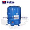 dongguan cold room factory maneurop hermetic compressor condensing unit