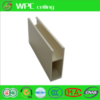 decorative ceiling boards suspended ceiling pvc gypsum ceiling tiles