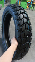 Motorcycle Tyre 110/90-16 Factory Competitive Price