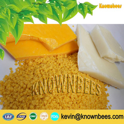 100% Pure Natural Beeswax| Honey Bee Wax| Raw Bee Wax
