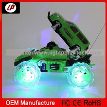 2014 newst products ! children electronic toy car with one year warranty and best design