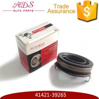 overrunning low noise clutch thrust bearings for Tucsonl/Sportage 2.0/RX35 OEM:41421-39265
