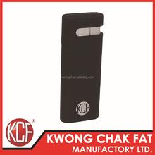 KCF-211 Altra light Cigarette butane lighter gas