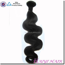 "14"" 16"" 18"" Wholesale Price Guangzhou Hair Extension Factory"
