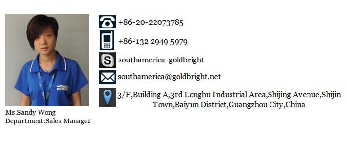goldbright contact1.jpg