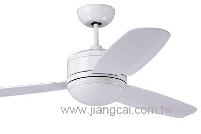 dc motor ceiling fan buy ceiling fan decorative ceiling fan fan product on. Black Bedroom Furniture Sets. Home Design Ideas