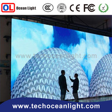 2015 hot sale item new P3 SMD xxx china indoor led dispaly xxx pic hd