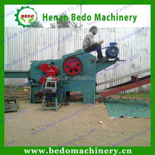 2015 the most popular high capacity pto wood chipper /pto wood chipper 008613253417552