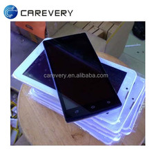 Best selling mobile phone smart mobile phone Chinese gps wifi 3g android phone