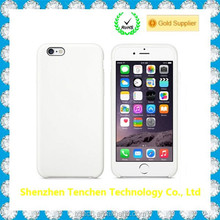 For iPhone 6 Hard Case Cover,back cover case for iPhone