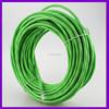 customized logo ensure price manufacturers Cat6 UTP lan cable