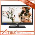 Recién llegado de una calificación Panel Full HD televisores baratos con salida HDMI para la venta!