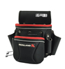 TP-002 waterproof hairdressing tool belt with a competitive price