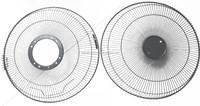 """9""""12""""16""""18""""20"""" Metal Electric Fan Grill, Fan guard,Fan parts"""