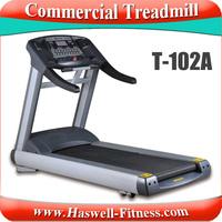 Price of Sports fitness Running gym exercise running machine