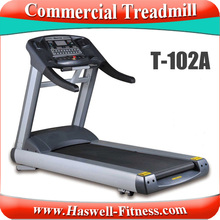 Sports Machine Professional automatic treadmill gym exercise price of running machine