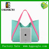 Hot Fashion Lady Canvas document Handbags Shoulder Bag Shopping Tote