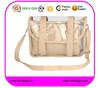 waterproof pvc shoulder bag Beach bag