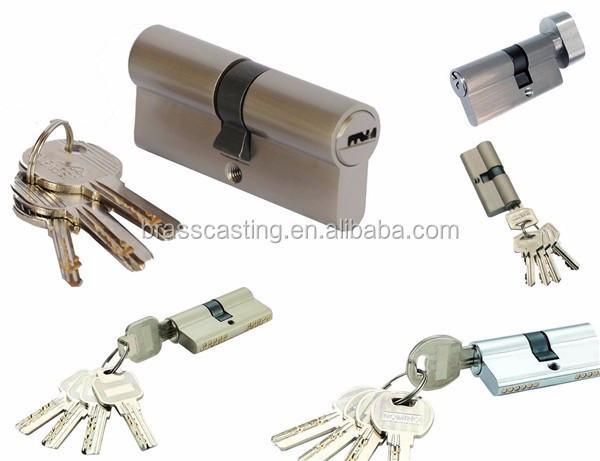 cylinder lock.jpg
