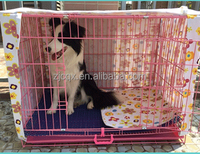 Alibaba china supplier dog show cage