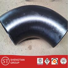 steel pipe fittings dimensions