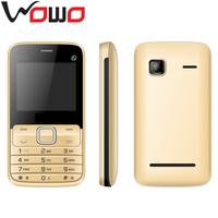 low price china mobile phone admet senior phone with Flashlight Big Speaker