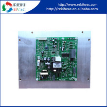 high efficiency Wide operating voltage range inverter pcb board with Innovative Design for Sale
