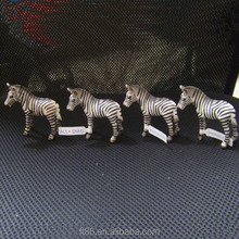 playground best seller cheap plush toy horse stuffed zebra stuffed toys