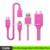 /p-detail/venta-caliente-mhl-micro-usb-hembra-convertidor-hdmi-macho-300003080404.html