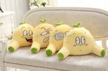 High quality baby cushion/baby car chshion