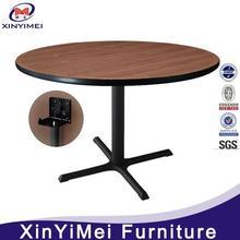 Hot selling cheap price modern mini bar table
