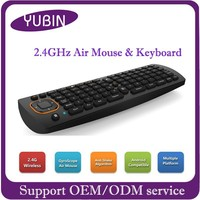 Air fly mouse for lg smart tv E18 for Windows, Mac OS, Linux, Android