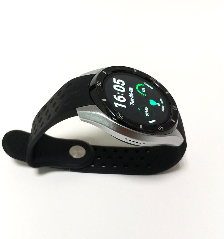 GPS TRACKER WATCH (4).jpg