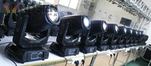 moving head 280W 10R spot beam wash stage sharp 3in1 moving head light stage effect robot