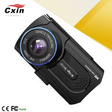 Hd Max 32G Hdmi Germany Automobile Industry With Silvercrest Hd Camcorder
