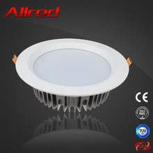 China online shopping new products led downlights ceiling light fixtures