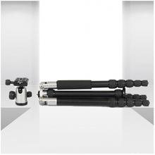 Steel Tripod professional tripod compact